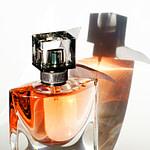 custom made perfumes