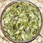 pumkin-seeds