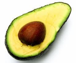 buy avocado butter