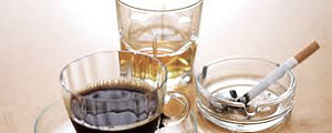 coffee-cigarettes-and-alcohol-can-trigger-panic