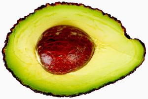 organic avo