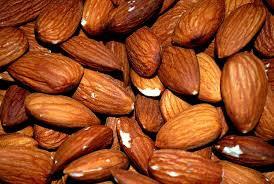 buy almond butter