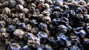 buy black pepper oil