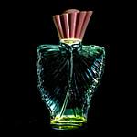 home made perfumes