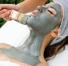 face-mud-mask