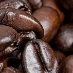 pix coffee-seeds
