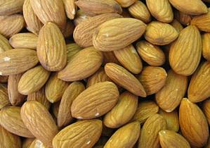 almond-89108