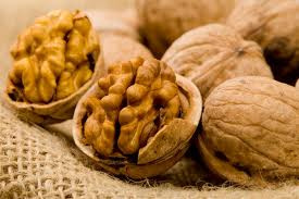 buy walnut oil