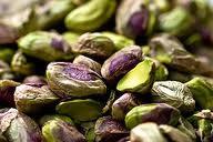 buy pistachio oil