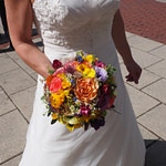 crash diet for brides